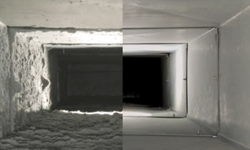 Air Duct Cleaning in Kansas City Air Duct Services in Kansas City Air Conditioning Kansas City MO