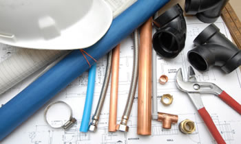 Plumbing Services in Liberty MO HVAC Services in Liberty STATE%