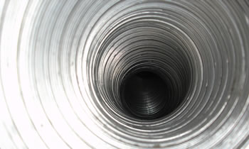 Dryer Vent Cleanings in Kansas City Dryer Vent Cleaning in Kansas City MO Dryer Vent Services