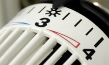 Heating Repair in Kansas City MO Heating Services in Kansas City Quality Heating Repairs in MO